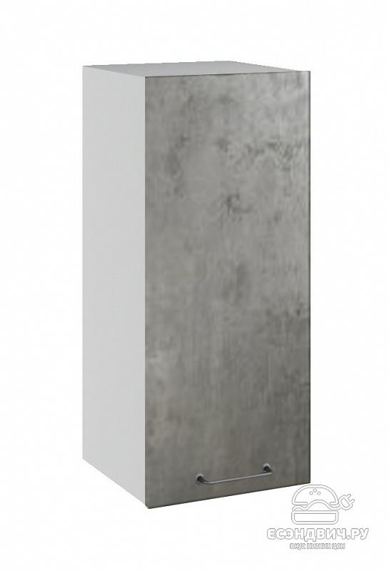 Мдф бетон светлый производству бетона